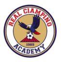 Real Ciampino Academy