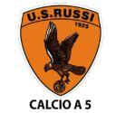 russi logo