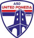 United Pomezia