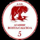 Academy Rosta