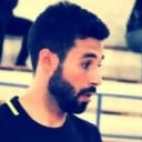 Yassine Hanine