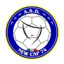 New Cap 74