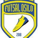Futsal Osilo