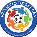 Progetto Futsal