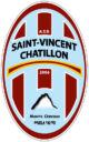 saint vincent chatillon