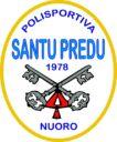 santu predu logo