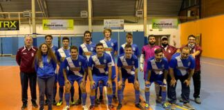 serie d saint vincent chatillon