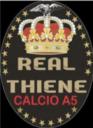 Real Thiene U19 F