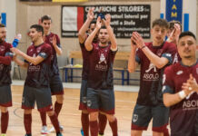 sporting altamarca final eight coppa italia serie b