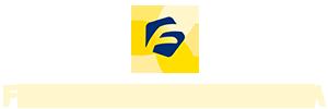FutsalNews24